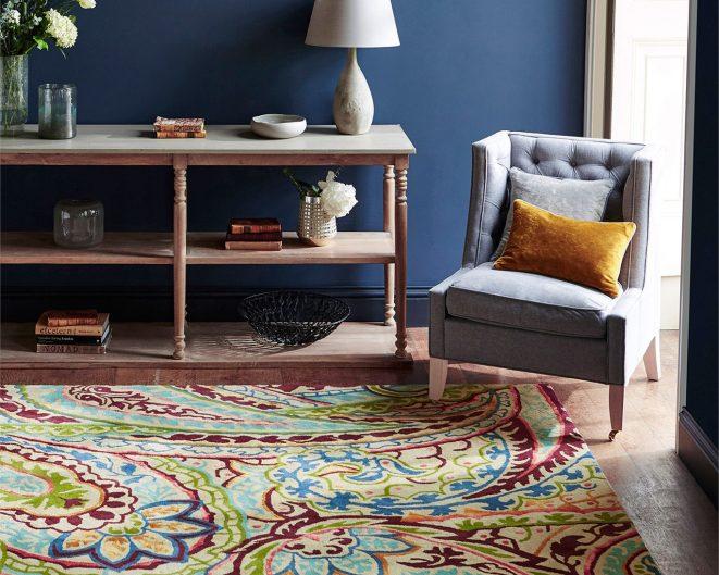 sanderson-rug