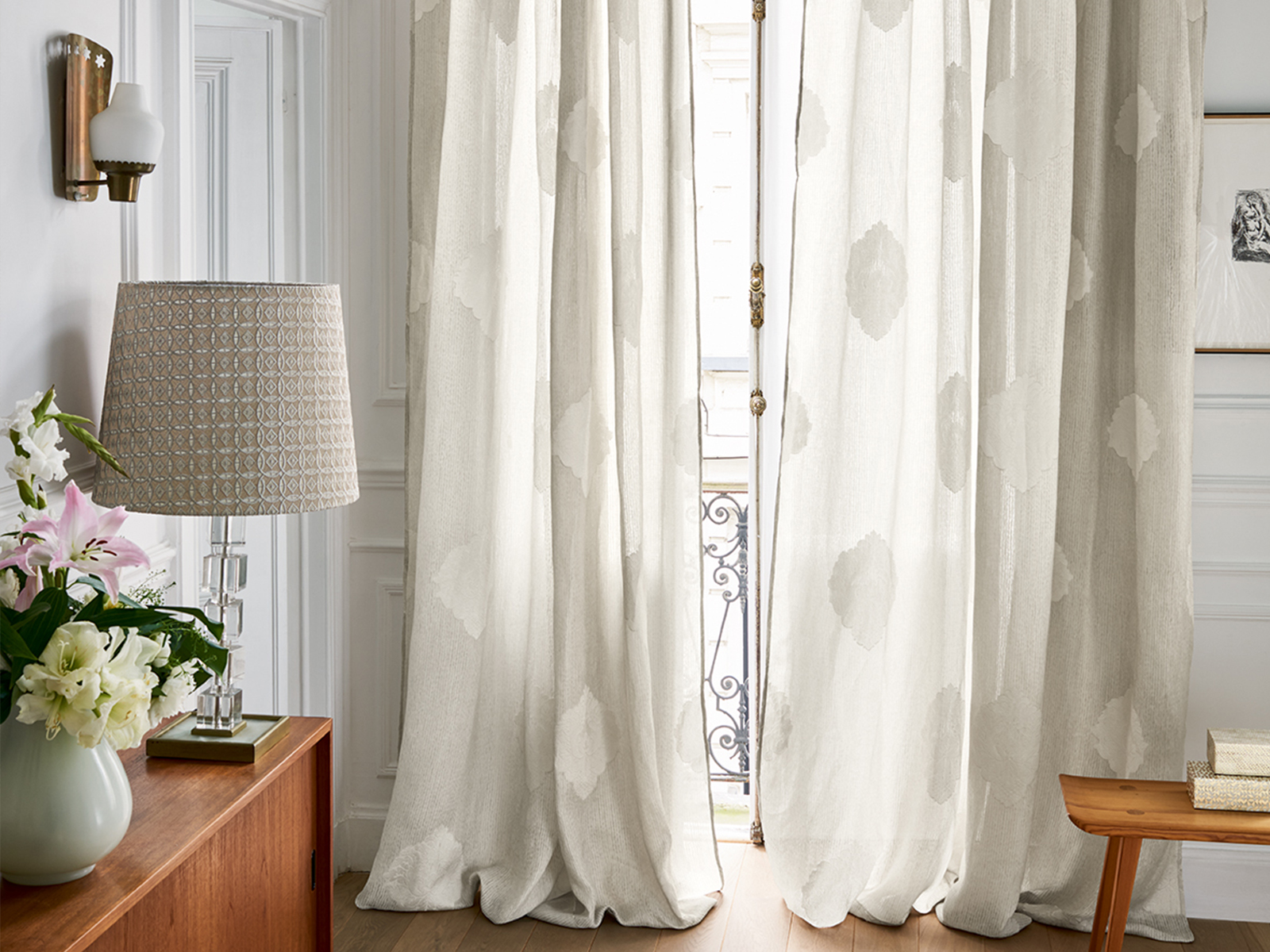 ardecora-curtain-3