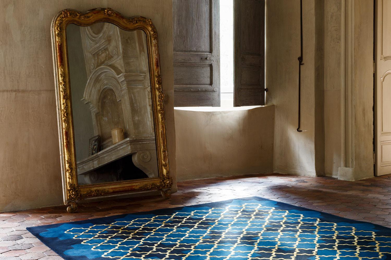 fischbacher_carpet