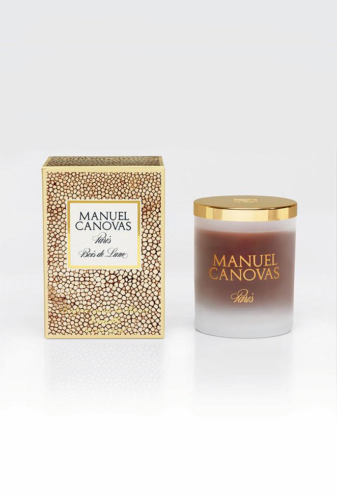 manuel-canovas-candle
