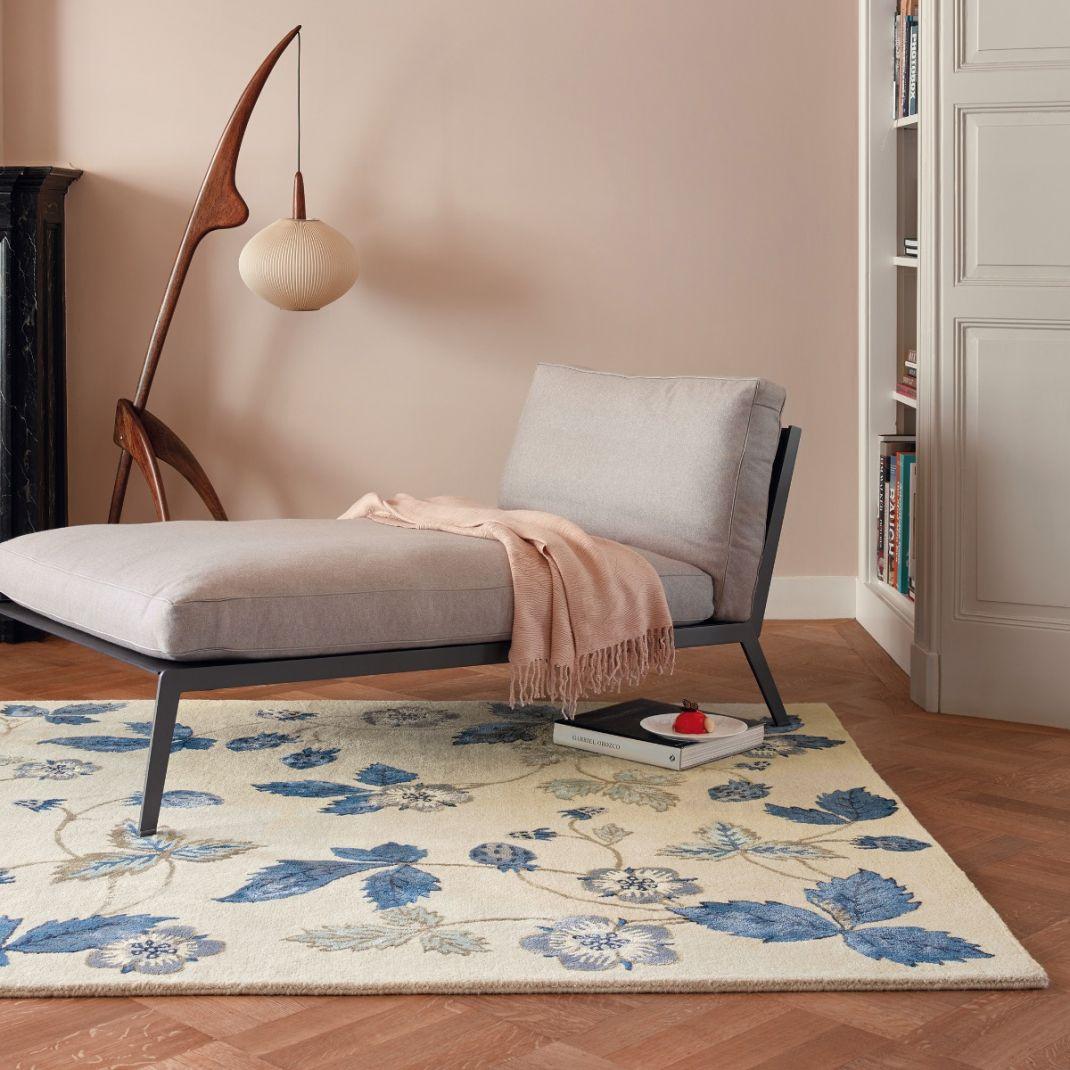 wedgood-rug