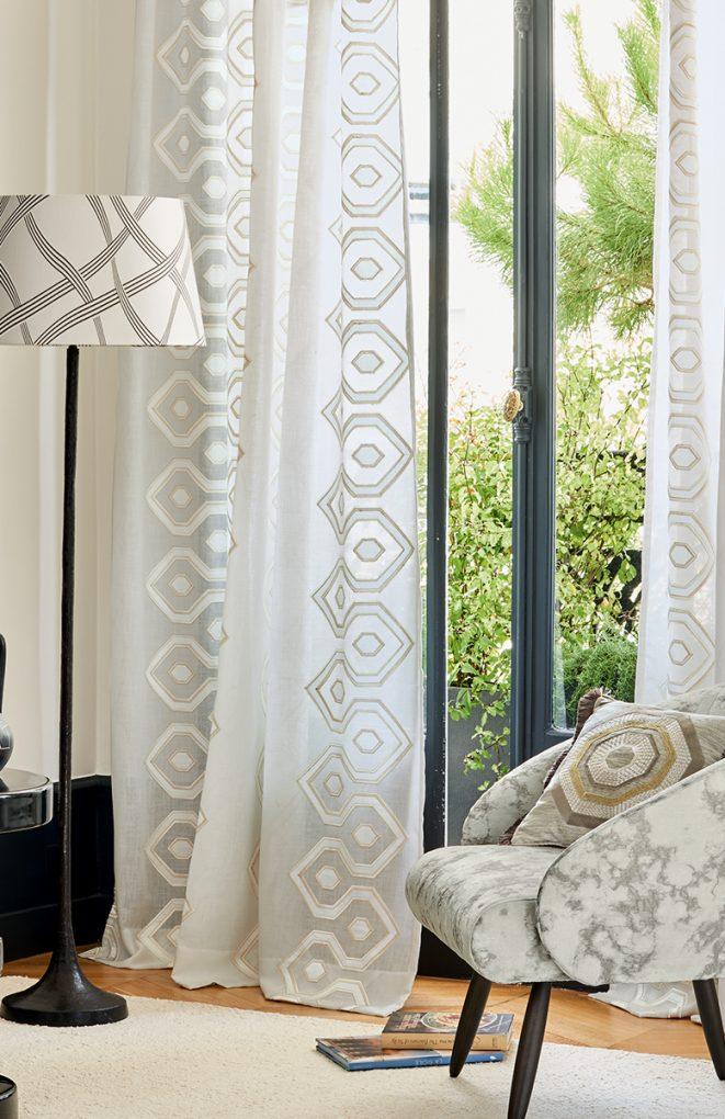 Ardecora-curtain
