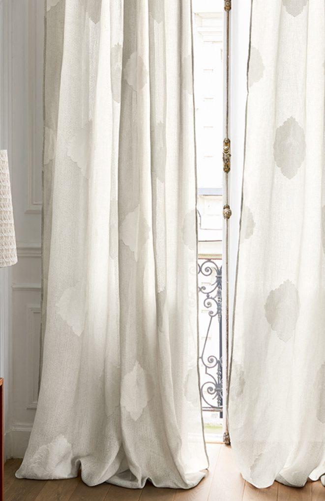 ardecora-curtain-3